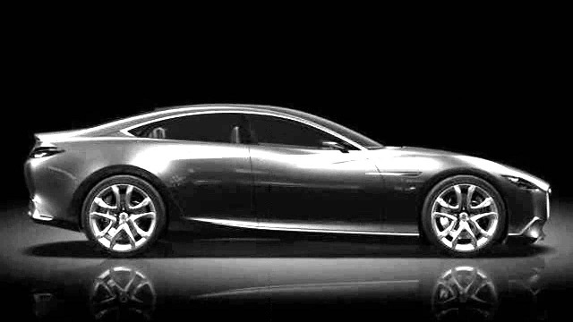 2019 Mazda 6 Release Date, Redesign, Price, And Price >> 2018 Mazda 6 Coupe Review, Release Date, Price - Toyota Mazda