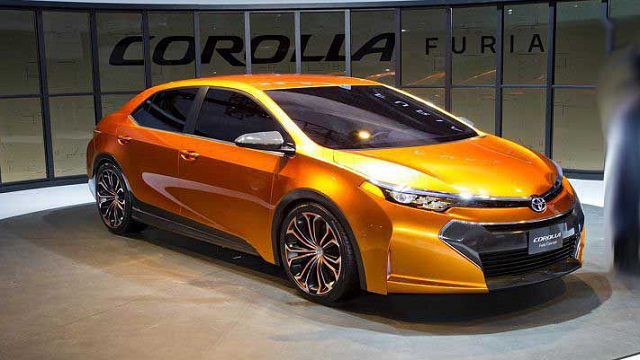 2018 toyota corolla price redesign specs im turbo s review. Black Bedroom Furniture Sets. Home Design Ideas